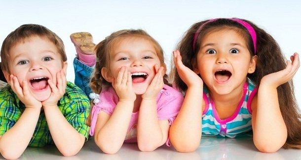 Советы родителям, если ребенок отказывается идти в детский сад