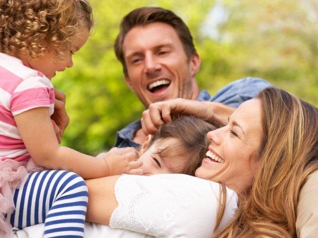 5 фильмов о том, что семья – это главное