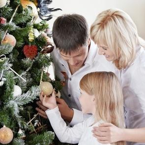 Роспотребнадзор: как выбрать безопасные новогодние подарки и ёлочные игрушки