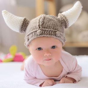 Сюрпризы, которые ожидают вас после рождения ребёнка