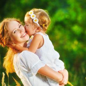 19 родительских хитростей на все случаи жизни