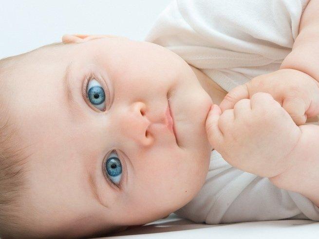 Что делать, если у ребенка кривошея  в 3 месяца