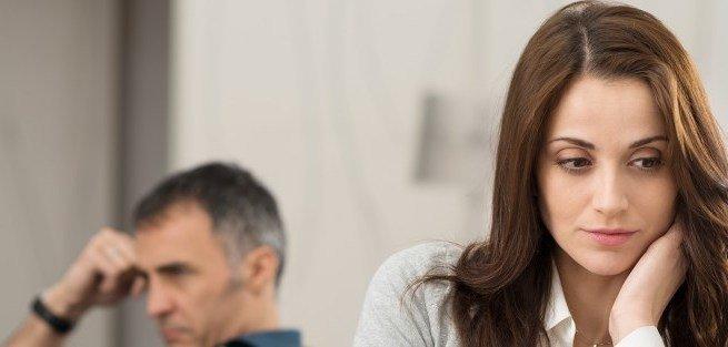 Жёны не могут признаться мужьям в выкидыше