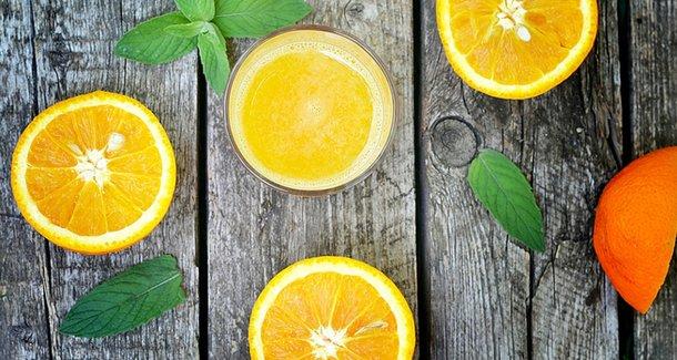 Как проявляется передозировка витамином С