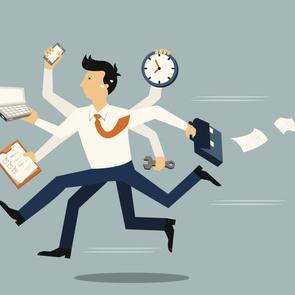 Работодатели категорически против 4-дневной недели