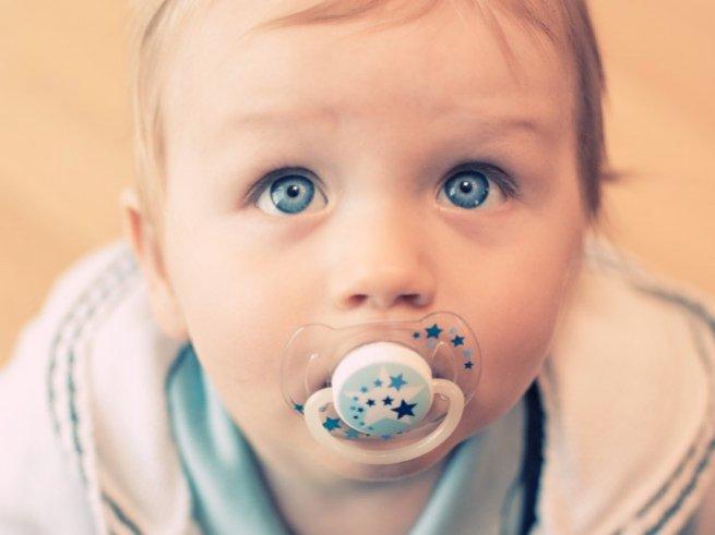 Водянка яичек у новорожденных мальчиков