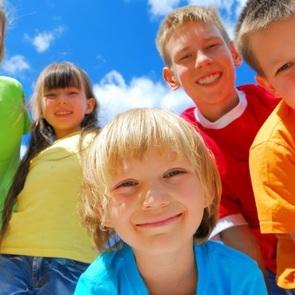 Мосгортур продолжает бесплатные экскурсии для детей с ограниченными возможностями