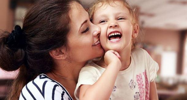 20 «пунктиков», объединяющих всех без исключения мам