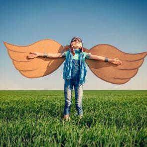 8 вещей, которые нельзя заставлять делать ребёнка
