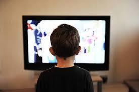 6 причин, почему смотреть мультики полезно