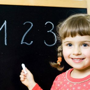 Диагностика готовности ребёнка к школе