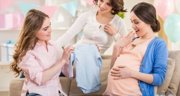 6 вещей для младенцев, на которые вы можете зря потратить деньги