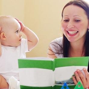 12 книг, которые родители должны успеть прочитать детям, прежде чем те вырастут