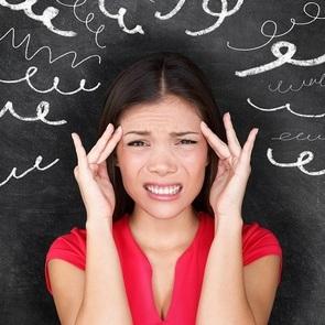 Как знаки зодиака переживают стресс