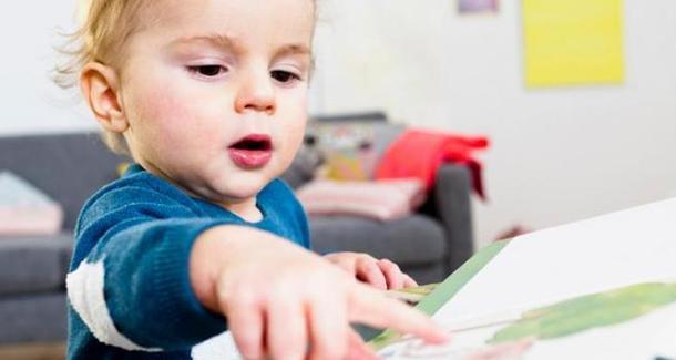 Мамин опыт: моему ребенку не нужны мультики!