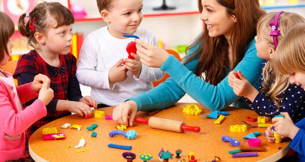 10 вопросов о ГКП, которые волнуют всех мам
