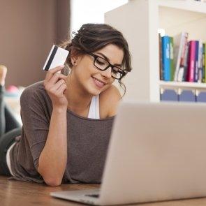 Экономим семейный бюджет: Интернет в помощь
