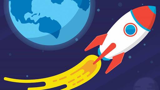 Урок естествознания с прямым эфиром с МКС пройдёт  в Музее космонавтики в Москве