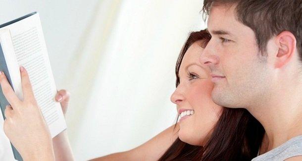 Что можно и нельзя делать на 21  неделе беременности