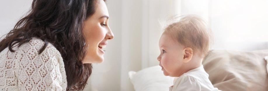8 моментов, которые изменятся в вашей жизни после рождения ребёнка