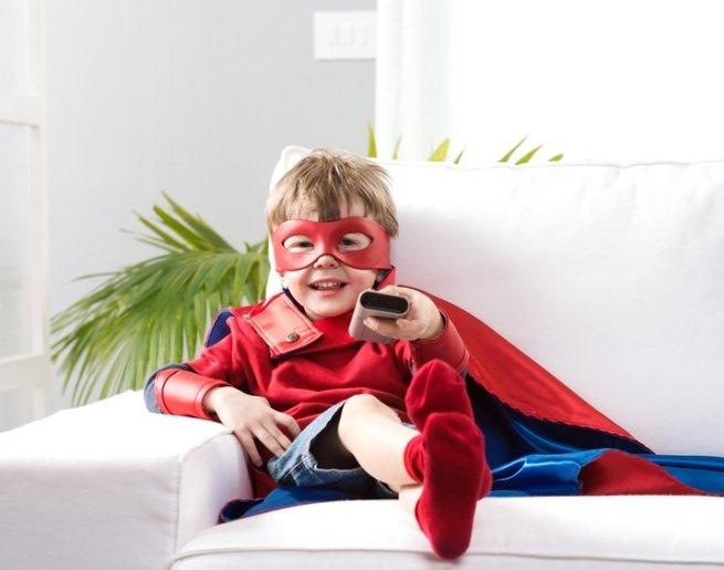7 вещей, которые мешают развитию ребёнка