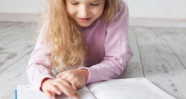 Хорошие книги для детей о семейных ценностях