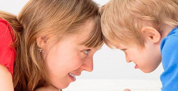 5  мифов про непослушного ребёнка