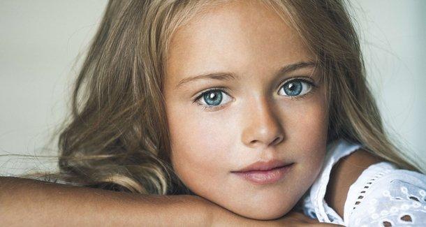 Общий иммуноглобулин E у детей