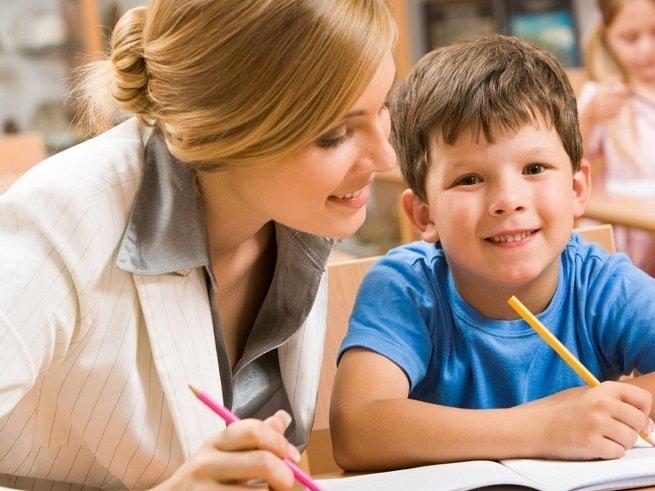 Развиваем творческие способности:  как научить ребёнка рисовать