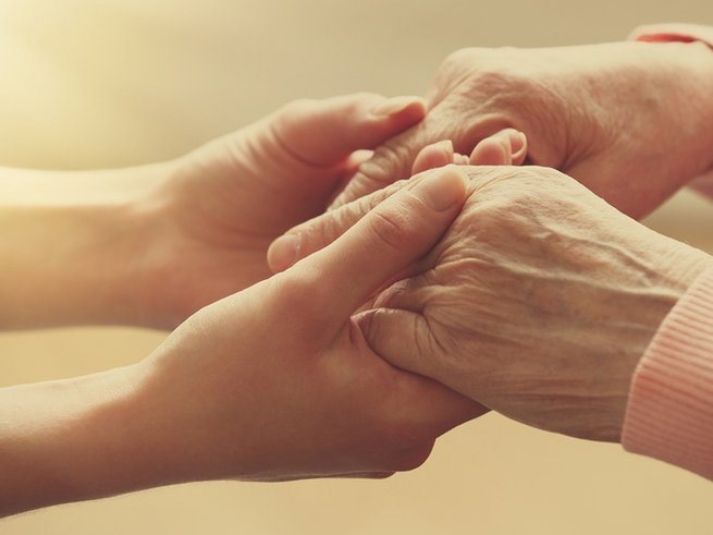 Парацетамол снижает чувство эмпатии у людей