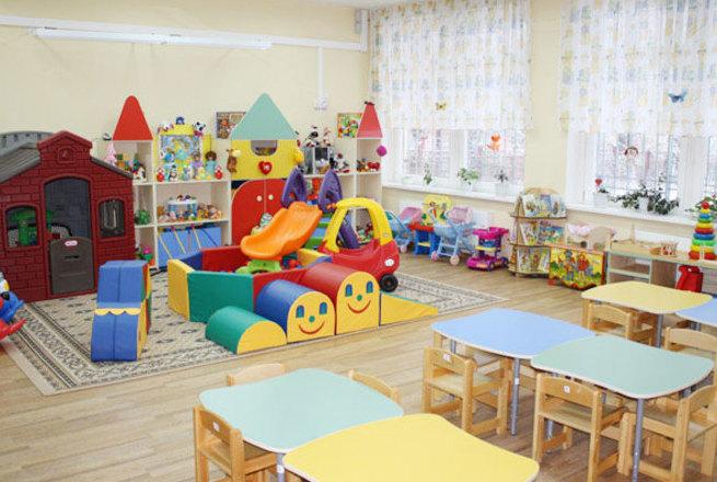 7 сомнительных причин не пускать ребёнка в детский сад