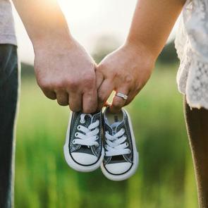 Мамин опыт: я сохранила брак только ради ребенка