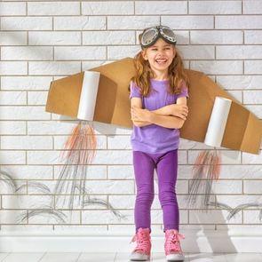 «Оставьте ребёнка в покое»: Петрановская об отношениях между детьми и родителями