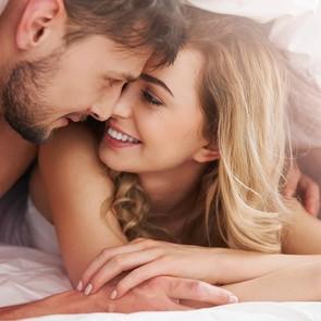 Топ-10 гаджетов, которые вернут страсть в отношения