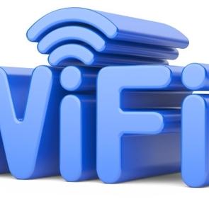 Сигнал Wi-Fi замедляет подвижность сперматозоидов