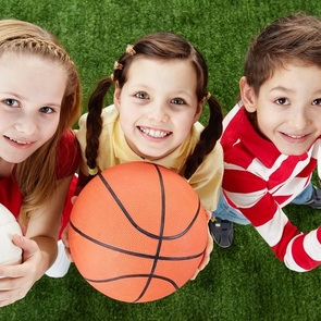 Виды спорта, опасные для ребёнка