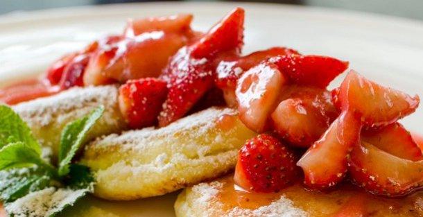 Готовим в пароварке: 5 по-настоящему вкусных блюд