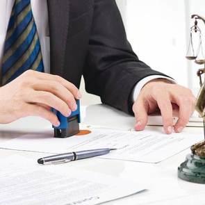 Должников по алиментам признают безвестно отсутствующими