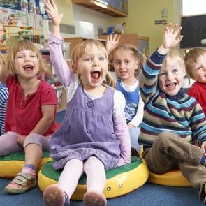 Все, что нужно знать о льготах в детском саду