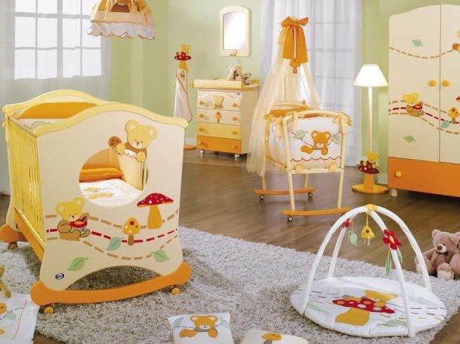 Как уложить спать гиперактивного ребёнка: советы родителям