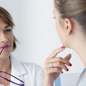 Лечение внематочной беременности