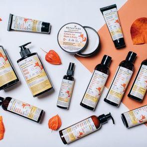 Cоздатель марки Botavikos рассказала о преимуществах натуральной продукции