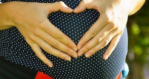 Как справиться с тошнотой при беременности
