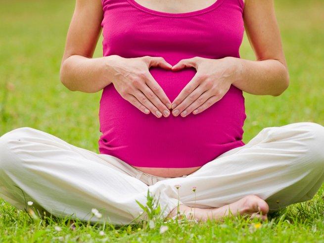 Какие особенности течения беременности на 38 неделе