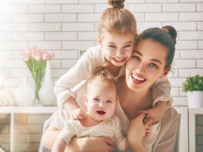 5 вещей, о которых жалеют родители