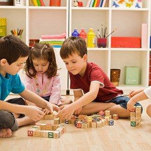 Развивающие игры для детей 7 лет