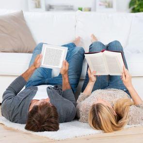 9 книг, которые помогут избежать ошибок в воспитании детей