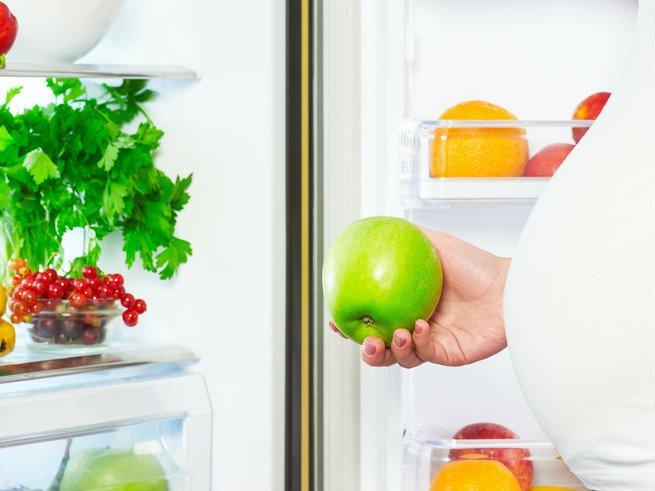 7 полезных продуктов для беременных