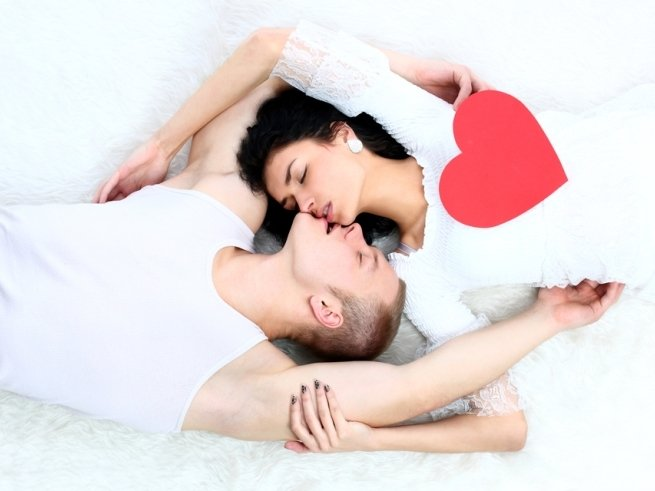 10 способов испортить сексуальную жизнь