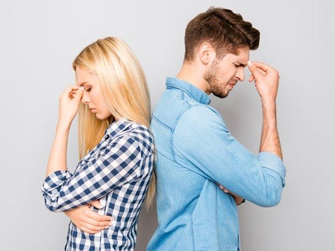 Когда муж и родители не ладят